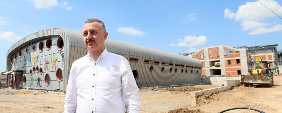 2020/06/1593336671_başkan_gebze_projeleri_denetleme_(1).jpeg