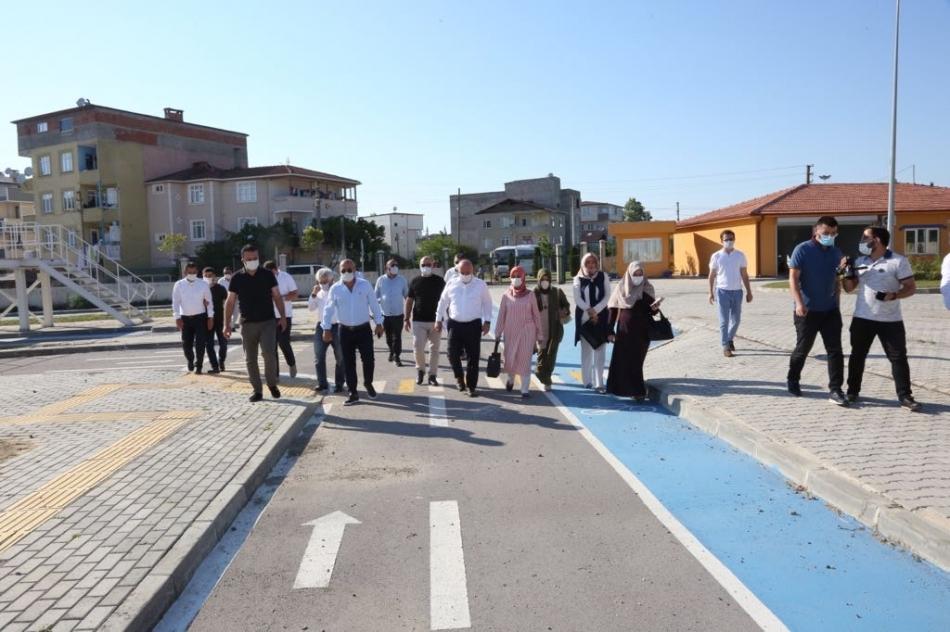 2020/07/1594119490_darica_trafik_eğitim_parki_tamamlaniyor_(5).jpg