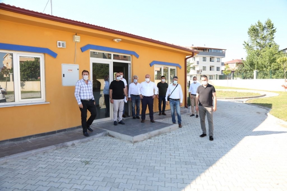 2020/07/1594119511_darica_trafik_eğitim_parki_tamamlaniyor_(3).jpg