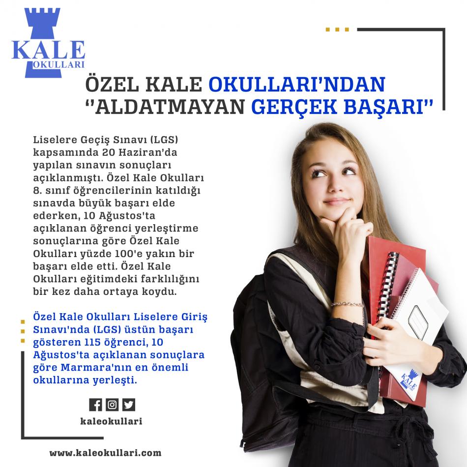 2020/08/1597141851_enibaşari.png