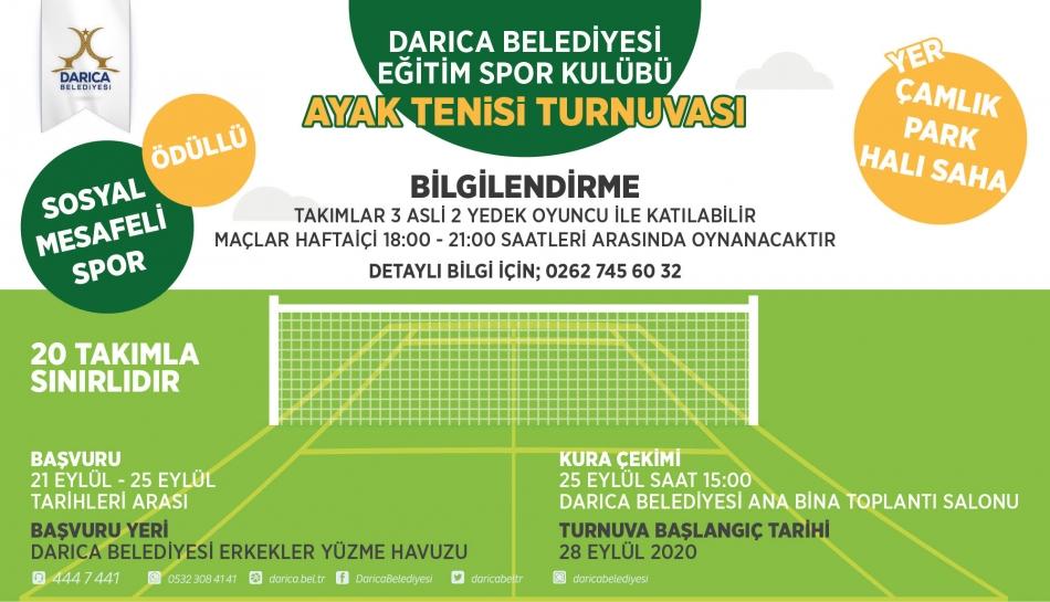 2020/09/1600780433_darica_belediyesi'nden_sosyal_mesafeli_spor.jpg