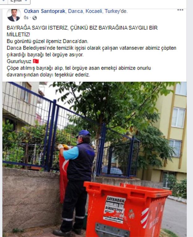 2020/09/1600957700_temizlik_iscisini_sosyal_medyadan_paylasti.jpg