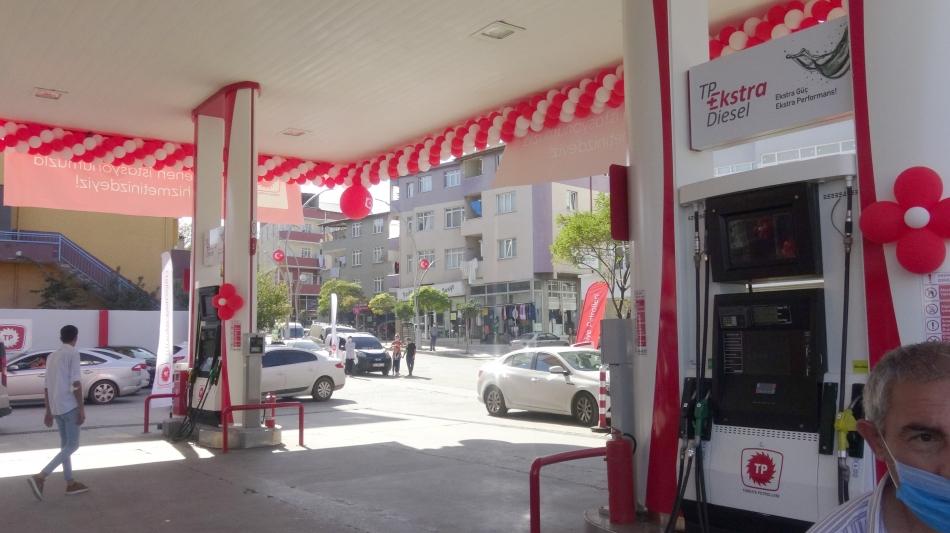 2020/10/1602886079_petrol_2.jpg