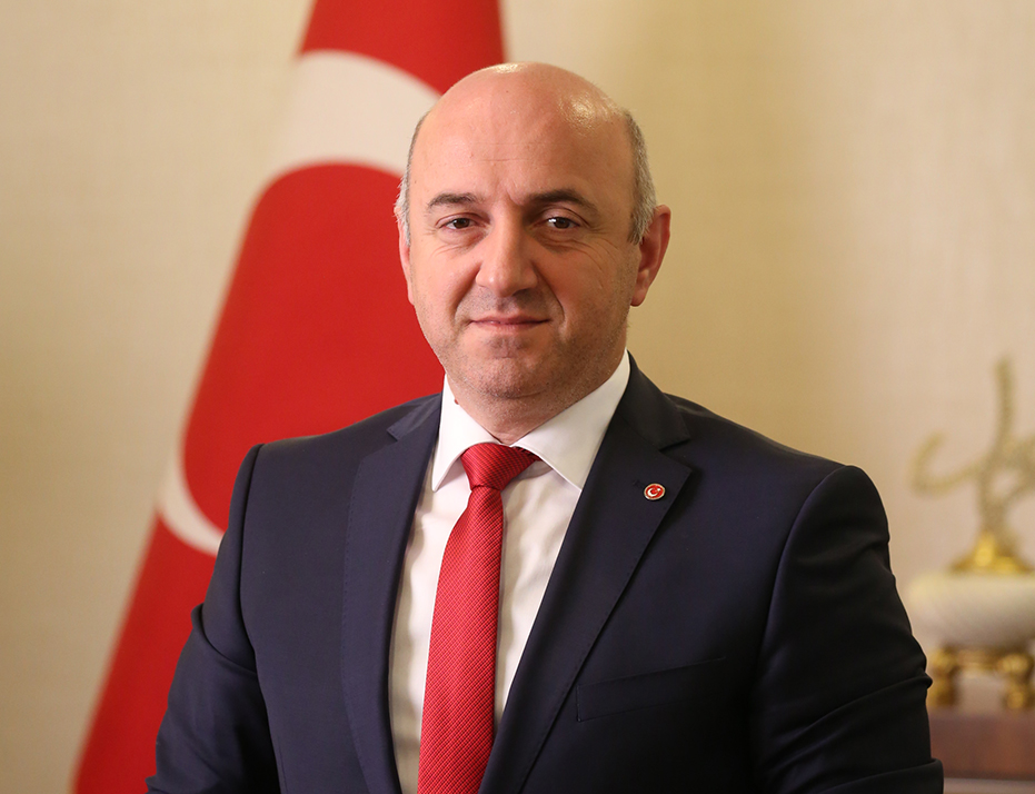 2020/10/1603869341_darica'da_cumhuriyet_coskusu_moral_otobuesueyle_yasanacak.jpg