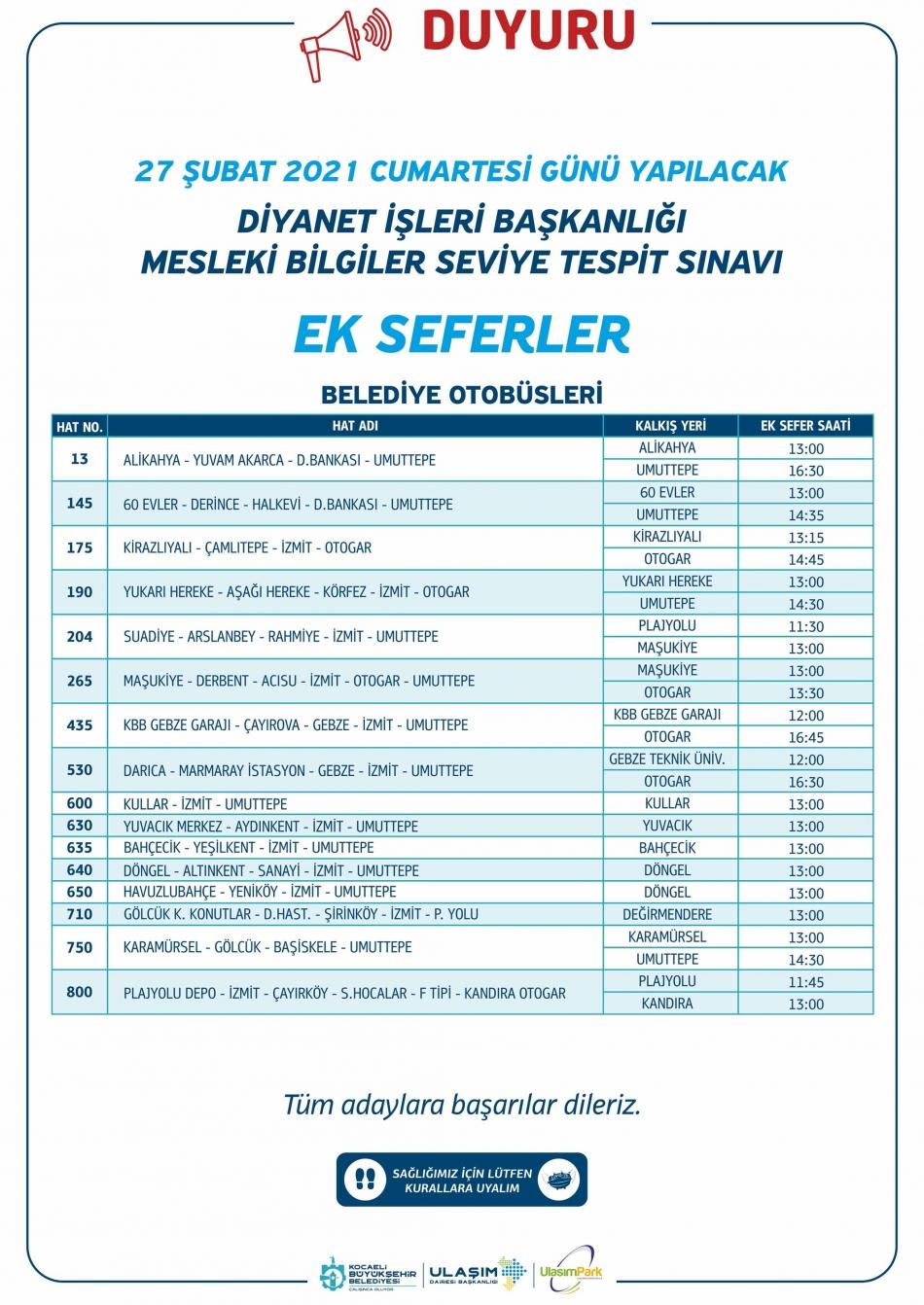 2021/02/1614349560_dIyanet_ISlerI_baSkanliGi_ek_seferler_2021_-_26-02-2021.jpg
