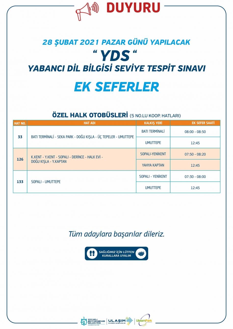 2021/02/1614349568_yds_ek_seferler_2021_-_26-02-2021_Ozel.jpg
