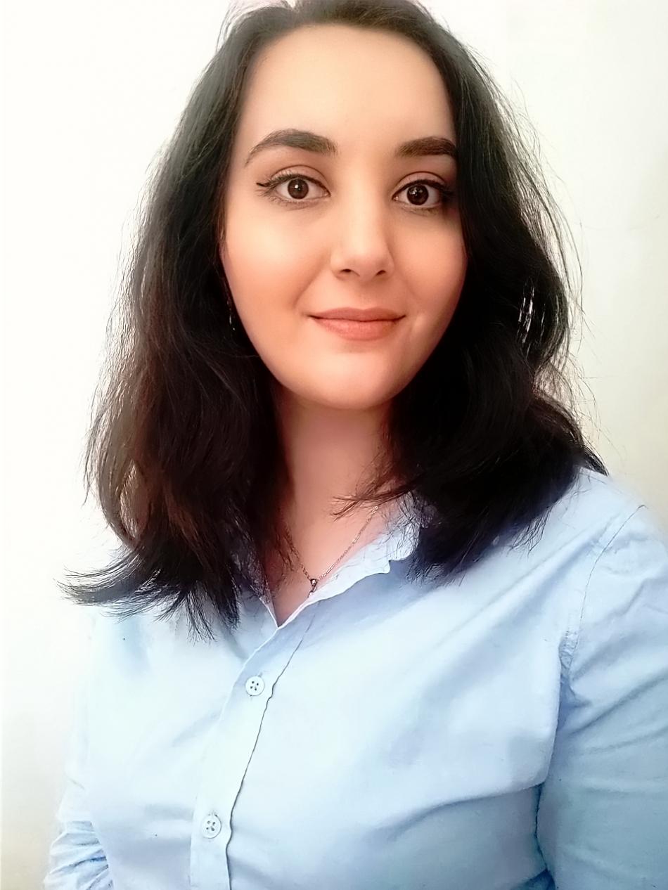 2021/04/1617356333_aleyna_özçelik.jpg