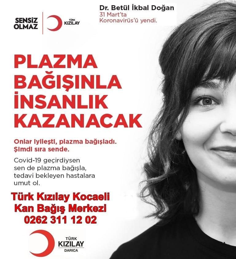 2021/04/1618138388_kizilay.jpg