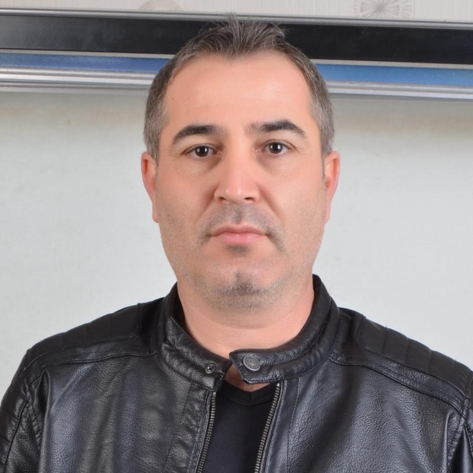 2021/04/1618148693_aziz_turkcan.jpg