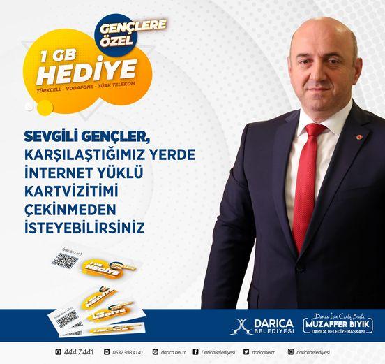 2021/05/1619956687_internet.jpg