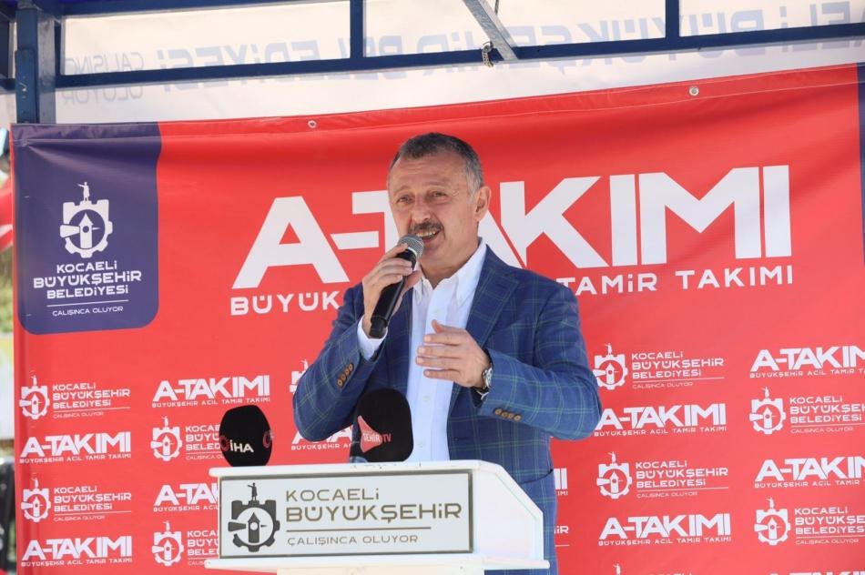 2021/06/1623236286_büyükşehir-in_a_takimi_-12.jpg