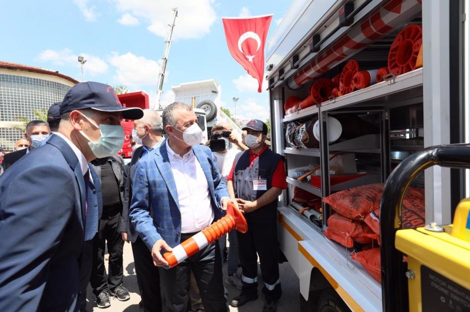 2021/06/1623236288_büyükşehir-in_a_takimi_-4.jpg