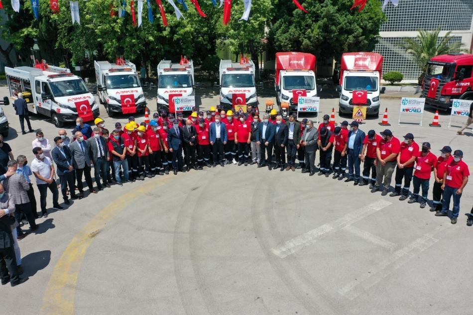 2021/06/1623236305_büyükşehir-in_a_takimi_-1.jpg