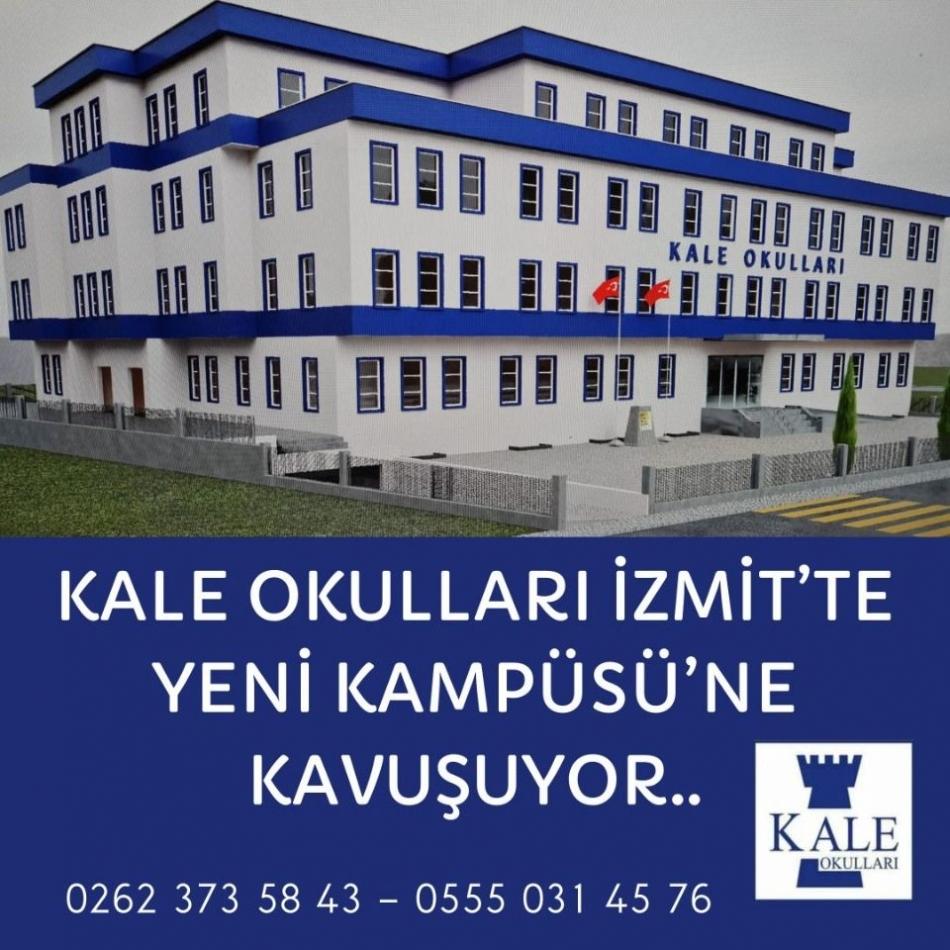 2021/06/1623404064_kale.jpg