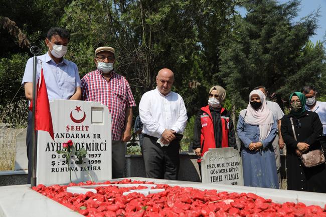 2021/07/1626698335_başkan_biyik-_arefe_günü_vatandaşlarla_buluştu_-4.png