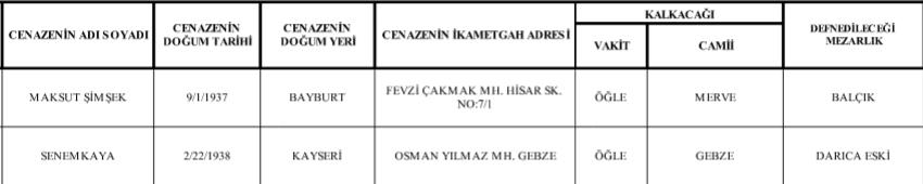 2021/07/1626953764_cece.png