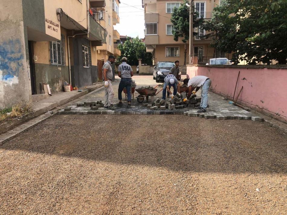 2021/07/1627123421_darica_asfalt3.jpg