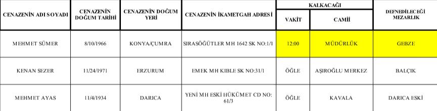 2021/09/1631606121_cece.png