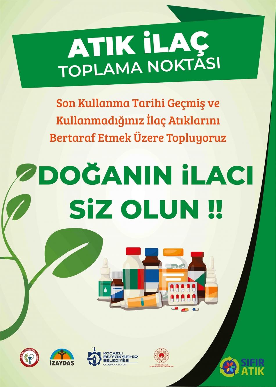 2021/09/1632644405_atik_IlaC_toplama_13_afIS_kocaeli.jpg