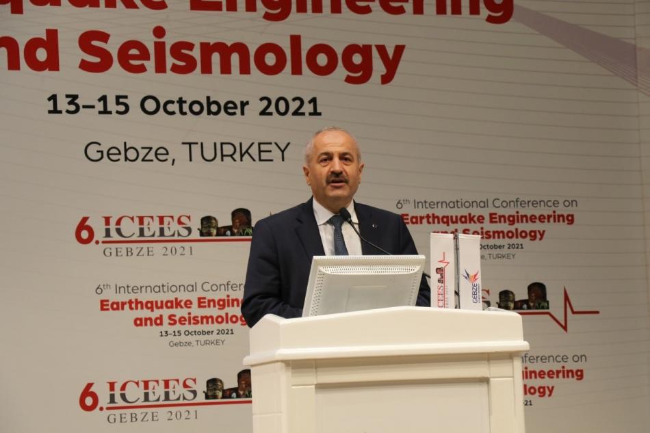 2021/10/1634128472_gebze_belediye_baskani_zinnur_bUyUkgOz.jpg