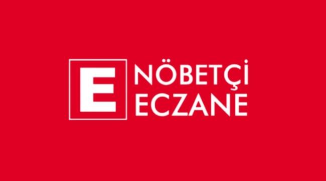 Darıca'daki Nöbetçi Eczaneler 29 Mayıs 2020 Cuma
