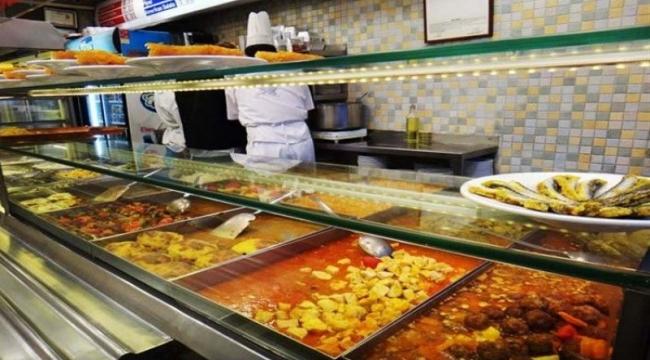 Kocaeli'de restoran ve lokantalarla ilgili yeni karar!