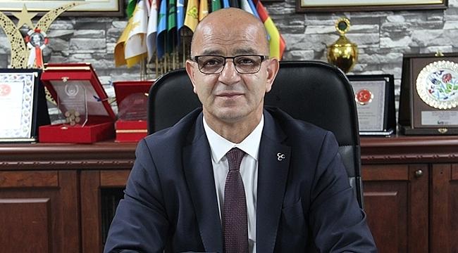 MHP Kocaeli'de kongreler Ağustos ayında başlıyor!