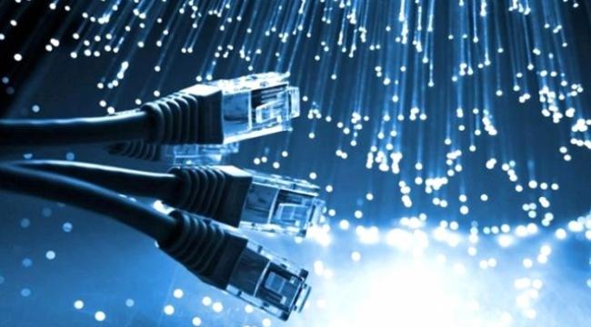 Yıl 2020! Bu mahallede halen internet altyapı sorunu var!