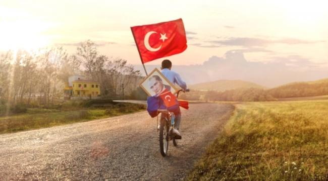 Darıca'da 29 Ekim Cumhuriyet Bayramı programı açıklandı!