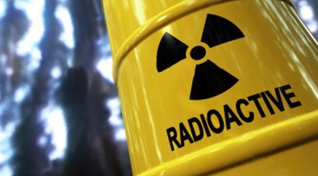 Kocaeli'de Radyoaktif kapsül alarmı!