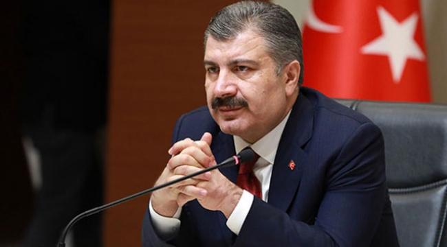 Kocaeli'deki artış Türkiye için bir risktir