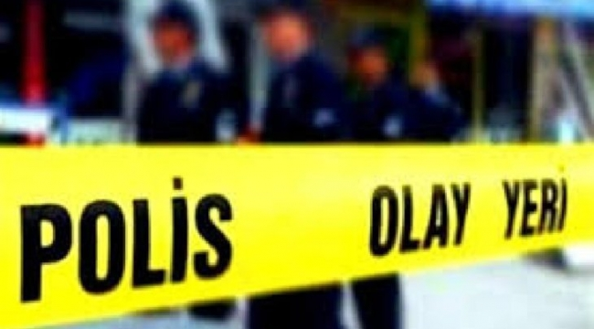 Saldırıya uğrayan zabıta memuru yaralandı