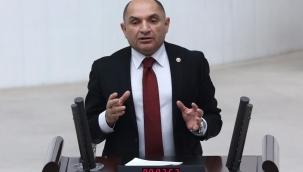Tarhan; Enerjide yandaş şirket düzeni!