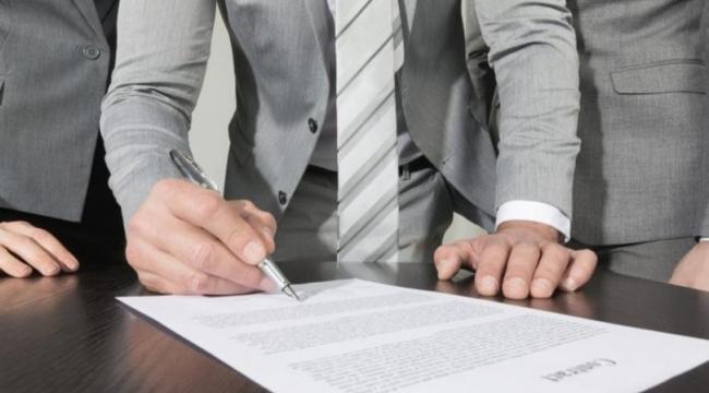 İçişleri Bakanlığı 3 aylığına genel kurulları yasakladı