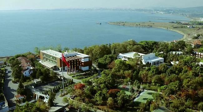 Büyükşehir, Bayramoğlu Basın İlan Kurumu Tatil Köyü'nü satın almak istiyor