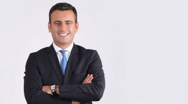 CHP'li Törk'ten Ak Partili Acay'a cevap