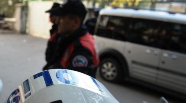 Kocaeli'de tedbirlere uymayan 147 kişiye para cezası!