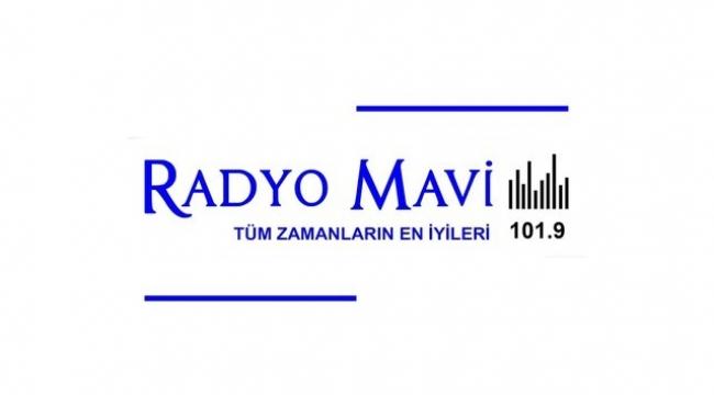 Radyonun yıldızları yarışmasında Radyo Mavi ve Şahin birinci oldu