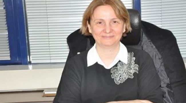 Ak Parti MKYK'de Kocaeli'den 3 isim