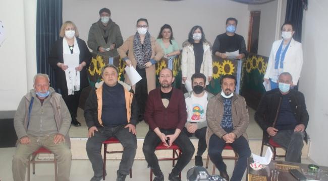 Gebze'den Türkiye'ye kıvılcım yakıldı:
