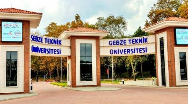 GTÜ, SDSN Türkiye'nin üyesi oldu