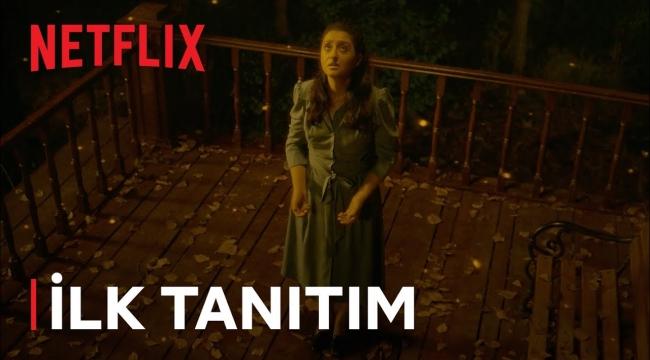Yılmaz Erdoğan'ın filmi Darıca'da çekildi!