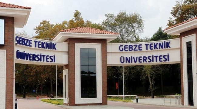 GTÜ, o bildiriyi kınadı!