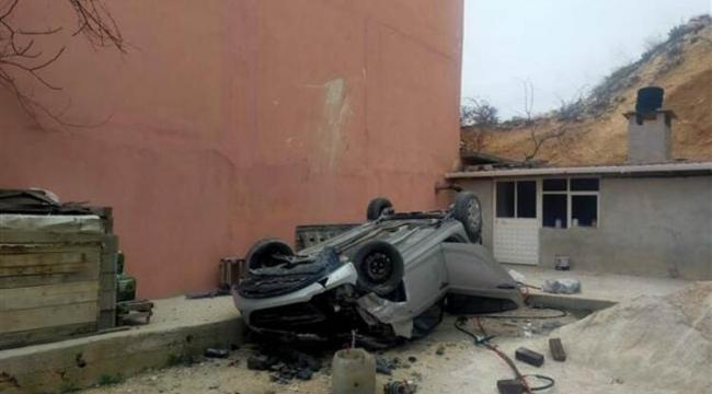Kocaelili hemşire kazada hayatını kaybetti !
