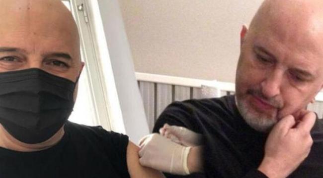 Ünlü komedyen Yavuz Seçkin Darıca'da hastaneye kaldırıldı!