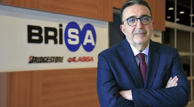 Brisa 2021'in ilk çeyreğinde uluslararası pazarlarda güçlü bir performans sergiledi