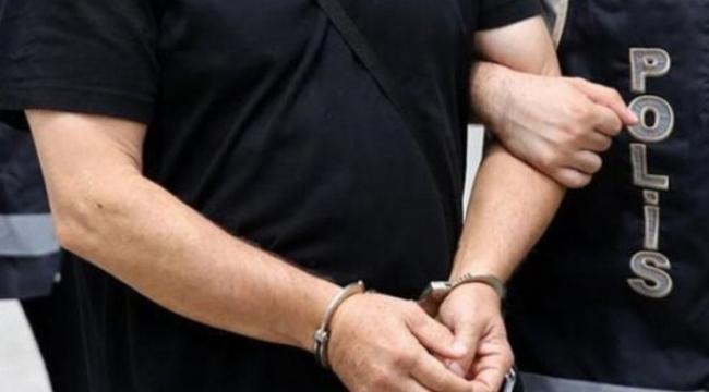 Kocaeli'de uyuşturucu operasyonlarında bir ayda 71 kişi tutuklandı