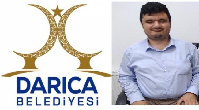 Darıca'da Görme Engelliler için Uluslararası Satranç Turnuvası