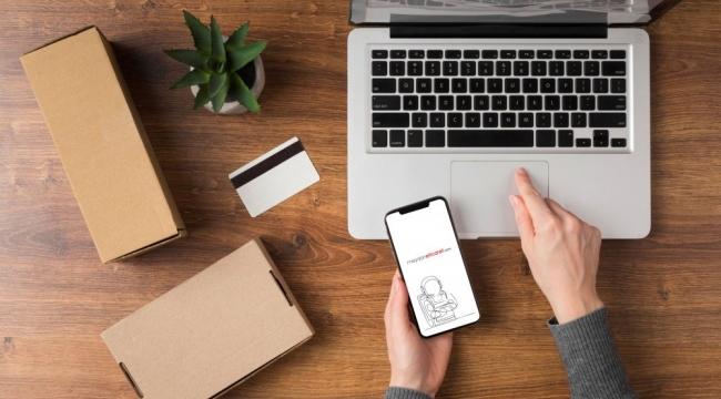 Kocaeli, e-Ticaret alışverişinde ilk 10'da