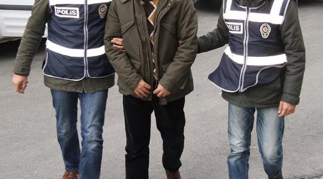 Kocaeli'de kilolarca uyuşturucu madde ele geçirildi